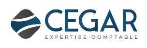 Logo CEGAR